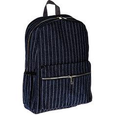 Рюкзак ArtSpace Pattern, 41х28х14 cм