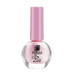 PARISA Cosmetics, Лак для ногтей №03