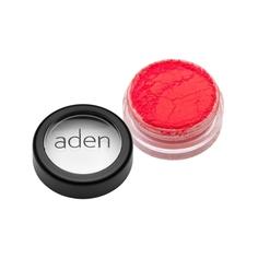 Aden, Тени-пигмент для век, тон 39