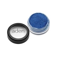 Aden, Тени-пигмент для век, тон 14