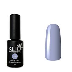 Klio Professional, Гель-лак Beauty Time №130