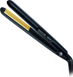 Щипцы для укладки волос Remington