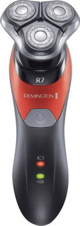 Электробритва Remington