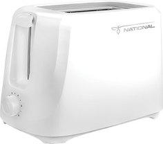 Тостер National
