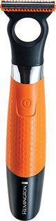 Триммер для лица Remington