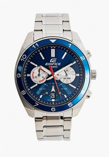Часы Casio Casio EDIFICE EFV-590D-2AVUEF