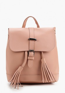 Рюкзак Katomi