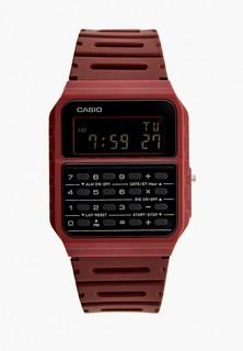 Часы Casio Casio Collection CA-53WF-4BEF