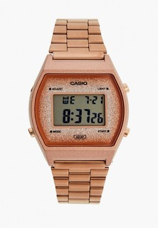 Часы Casio Casio Collection B640WCG-5EF