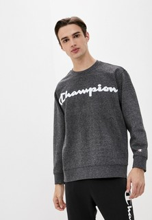 Свитшот Champion LEGACY Crewneck Sweatshirt