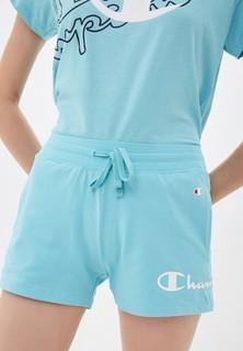 Шорты спортивные Champion LEGACY Shorts