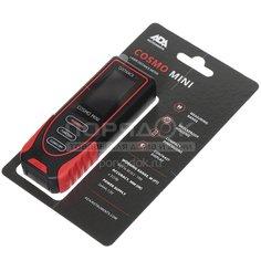 Дальномер лазерный ADA Cosmo Mini, 0,05-30 м