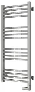 Полотенцесушитель электрический 1000х400 МЭМ правый Сунержа Аркус 2.0 00-5605-1040