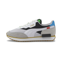 Кроссовки Future Rider The Unity Collection Trainers Puma