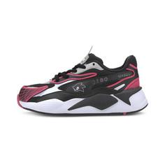 Детские кроссовки SEGA RS-X³ PS Puma