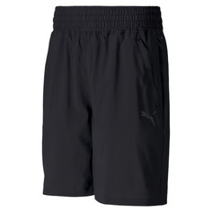 "Шорты Train Thermo R+ 8"" Short Puma"