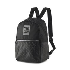 Рюкзак Prime Time Backpack Puma