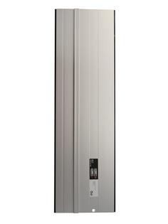 Шина направляющая Bosch для GKS 0.7 M 2602317030