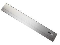 Шина направляющая Bosch для GKS 1.40 М 2602317031