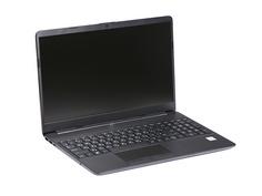 Ноутбук HP 15s-dw2008ur 103Q1EA (Intel Core i3-1005G1 1.2GHz/4096Mb/256Gb SSD/No ODD/Intel HD Graphics/Wi-Fi/15.6/1920x1080/Windows 10 64-bit)
