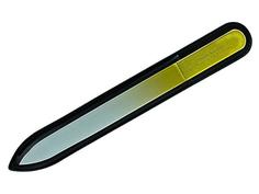 Пилка Zinger FG-02-14 Pastel 1900560