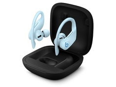 Наушники Beats PowerBeats Pro Blue MXY82EE/A