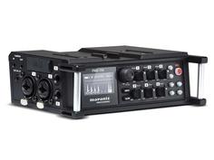 Диктофон Marantz Professional PMD706 MCI56945