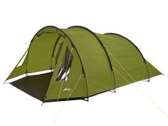 Палатка Trek Planet Ventura 3 70211