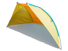 Палатка Jungle Camp Caribbean Beach 270x120x120cm 70873