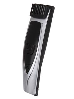 Машинка для стрижки волос BaByliss FX775E
