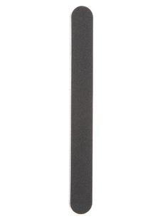 Пилка Zinger UT-401 Black 15090\12
