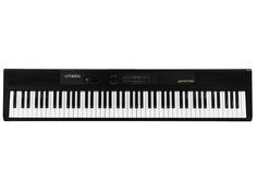 Цифровое фортепиано Artesia Performer Black