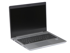 Ноутбук HP ProBook 440 G7 2D356ES (Intel Core i5-10210U 1.6 GHz/8192Mb/256Gb SSD/Intel HD Graphics/Wi-Fi/Bluetooth/Cam/14.0/1920x1080/DOS)