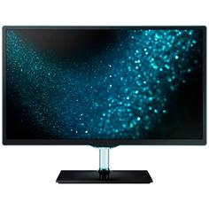Телевизор Samsung LT24H390SIXXRU Выгодный набор + серт. 200Р!!!
