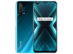 Сотовый телефон realme X3 Superzoom 8/128GB Blue