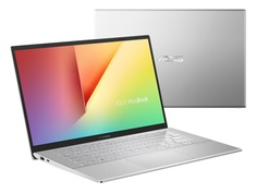 Ноутбук ASUS X420FA 90NB0K01-M06420 (Intel Core i3-10110U 2.1GHz/8192Mb/512Gb SSD/No ODD/Intel HD Graphics/Wi-Fi/14.0/1920x1080/Windows 10 64-bit)