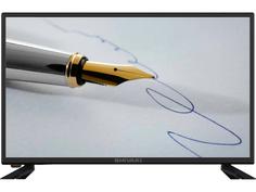 Телевизор Shivaki STV-28LED25