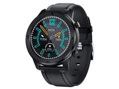Умные часы Smarterra SmartLife ATLAS SM-SLAG