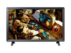 Телевизор LG 28TL520S-PZ Выгодный набор + серт. 200Р!!!