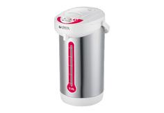 Термопот CENTEK CT-0080 White