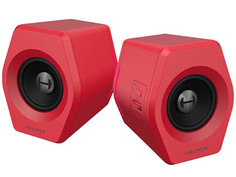 Колонка Edifier G2000 Red