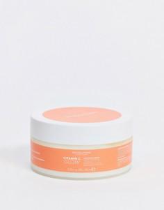 Увлажняющее средство с витамином С Revolution Skincare-Бесцветный