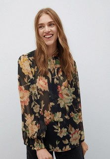 Блуза Mango - CRETA