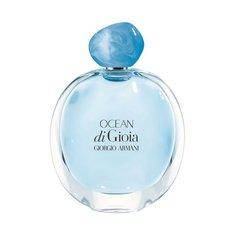 Парфюмерная вода Ocean Di Gioia Giorgio Armani