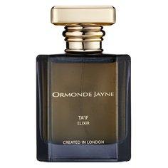 Духи Taif Elixir Ormonde Jayne