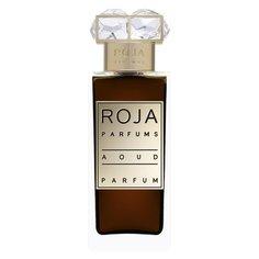 Духи Amber Aoud Roja Parfums