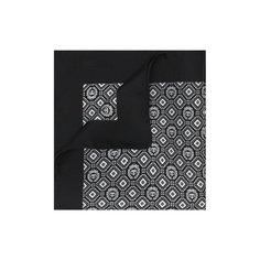 Шелковый платок Dolce & Gabbana