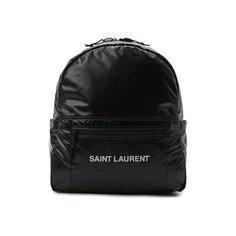 Рюкзак Nuxx Saint Laurent
