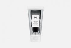маска для совершенства волос R+Co