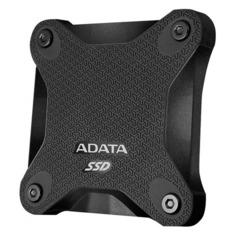 "SSD накопитель A-DATA SD600Q ASD600Q-960GU31-CBK 960ГБ, 1.8"", USB 3.0"